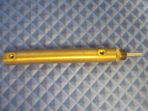 Clippard Cylinder 9SD-2