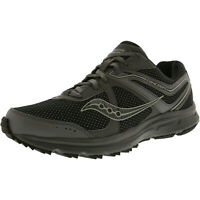 Saucony Men's Grid Cohesion Tr 11 Ankle-High Trail Running