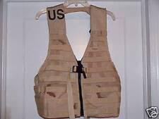 Military Surplus, MOLLE II, Fighting Load Carrier Vest