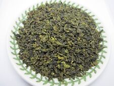 Oolong Tea - 2 oz - Finest Quality Oolong Tea from High Mountain, SHIP from USA