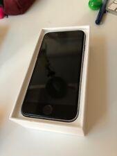 Smartphone Apple iPhone 6 - 16 Go - Gris Sidéral ECRAN ET BATTERIE NEUVE