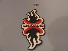 *****XMODS 1967 PONTIAC FIREBIRD MIRROR NEW*****