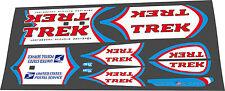 Markenlose Sticker und Aufkleber für Fahrräder