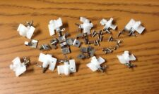 374592 UHS  New Return Block/Catcher VideoJet Replacement Part 10 pcs