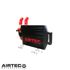 AIRTEC Motorsport Peugeot 207 GTI 1.6 Turbo Stage 3 Intercooler - ATINTP&C9