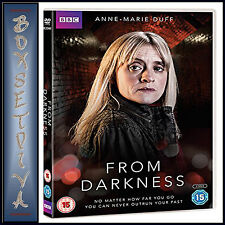 FROM DARKNESS - BBC DRAMA  *BRAND NEW DVD****