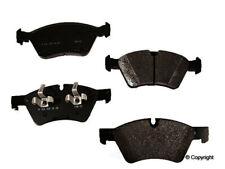 Genuine Disc Brake Pad fits 2006-2009 Mercedes-Benz ML350 GL450 GL320,ML320,R320