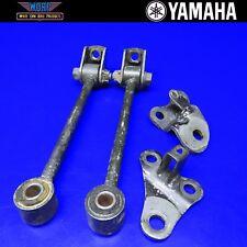 Yamaha Banshee Motor Mounting Arms Brackets Engine Mounts Rods 1987-2006