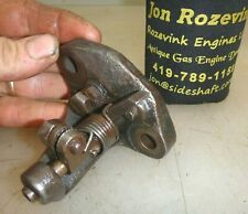 Igniter For 1 12hp Headless Fairbanks Morse Hit And Miss Old Gas Engine Fm