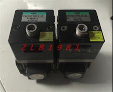 1pcs CKD EV2500-208-B Used