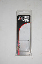 Thompson Center Patch Puller Worm