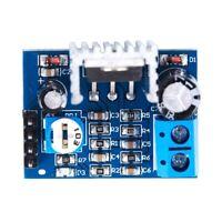 1X(TDA2030A Audio Amplifier Module Power Amplifier Board B6P1)