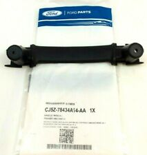 2013-2019 Ford Escape rear charcoal black liftgate hatch Door Handle new OEM