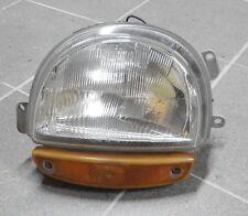 Optique avant principal droit (feux)(phare) RENAULT TWINGO