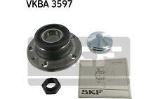SKF Cubo de rueda ALFA ROMEO SPIDER GTV VKBA 3597