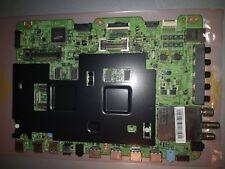 Samsung Mainboard BN94-07616W