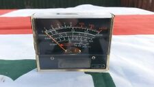 Kenwood/Trio TS-940S Signal Meter 100% Working condition