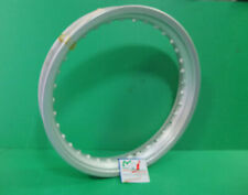 Moto APRILIA TUAREG WIND 600 CERCHIO POSTERIORE WHEEL REAR RIM 2,50X17 8108265