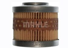 mahle OX119 OILFILTER OLIEFILTER BMW F650 G650X