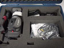 Canon GL2 Kit
