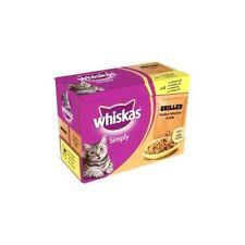Nourriture volaille pour chat