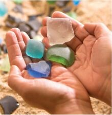 Group Publishing Sea Glass.