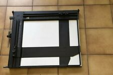 Enlarging easel - 12 x 10 (Beard) Masking Frame - Excellent condition