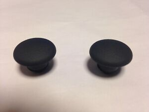 Sony Playstation 3 PS3 Thumbsticks *MODIFIED* to fit any controller