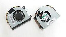 CPU Cooling Fan For Lenovo G770 MG60120V1-C140-S99 AB07105HX12DB00