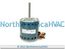 OEM GE Genteq Condenser Fan Motor 3/4 HP 460 volt 5KCP39RGR563S