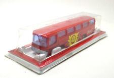 "Majorette 1:87   "" Neoplan Bus - Coca Cola """
