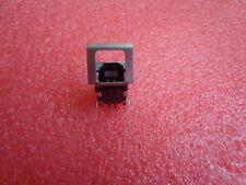 Foxconn USB socket H304b