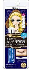 Heroine Makeup Eyelash Serum, 7ml, Eyelash growth, Kiss me, Isehan, non colors