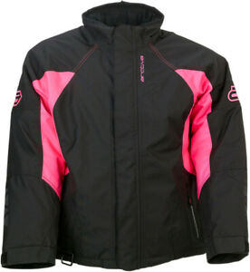 Arctiva 2020 Women's Pivot 3 Insulated Snow Jacket All Colors & Sizes