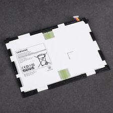 SAMSUNG GALAXY TAB A 9.7 T550 T555 Akku Batterie EB-BT550ABE 6000mAh / ORIGINAL