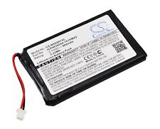 Batterie 900mAh type ICP463450A 1S1PMXZ Pour Insignia NS-HD01A