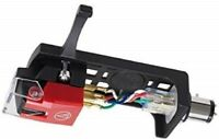 Audio-Technica VM540ML/H Turntable Headshell/Cartridge Combo Kit FREE Ship