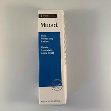Murad Blemish Control Skin Perfecting Lotion 50ml - NEW DAMAGED BOX