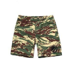 Shoyoroll shorts mma bjj grappling NWT 2XL