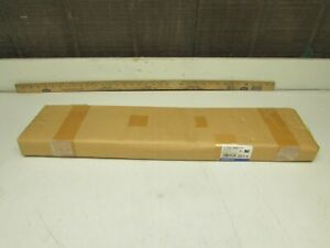 OMRON F3SJ-A0295P30, SAFETY LIGHT CURTAIN SET, FACTORY SEALED! MAKE OFFER!
