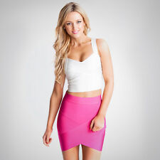 Best quality rayon bandage top