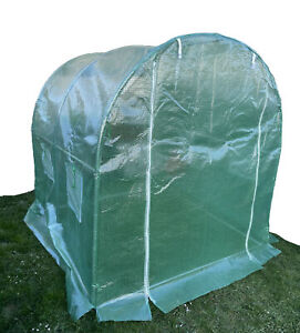 Greenhouse Tunnel Hotbed Film Greenhouse Tomato Greenhouse Foundation
