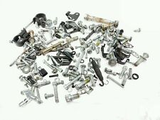 10 Harley Davidson XR1200 Sportster Miscellaneous Parts Master Hardware Bolt Kit