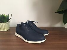 Cole Haan Plain Toe Oxford (new)