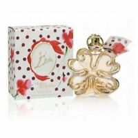 SI LOLITA LEMPICKA 1.7 oz EDP eau de parfum Women's Spray Perfume 50 ml New NIB