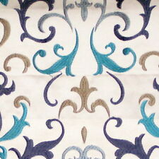 Telas y tejidos Prestigious Textiles con algodón para costura y mercería