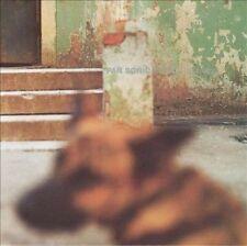 Kesto (234.48:4) by Pan Sonic (CD, May-2004, 4 Discs, Blast First)