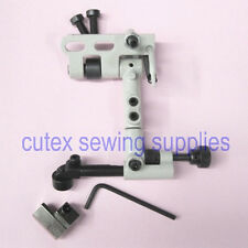 Suspended Edge Guide For Juki LU-1508 LU-1510 Industrial Sewing Machines