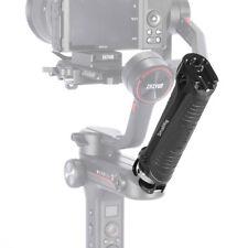 SmallRig Handgrip for Zhiyun-Tech WEEBILL-S Gimbal Low Angle Shooting Handle