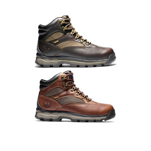 Timberland Chocorua Trail 2.0 Waterproof Hiking Boots Men's Sizes 7-13